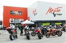 dafy moto brive moto axxe le r 233 seau moto axxe
