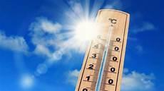 sommer 2018 prognose extremwetter 2018 ist dieser sommer wirklich ein rekord