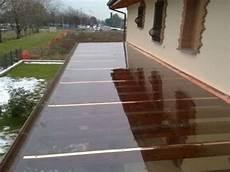 pannelli per tettoie casa immobiliare accessori coperture in policarbonato prezzi