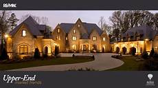end luxury homes 2014 market trends and tendencies