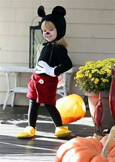infant costumes mickey mouse babys costumes
