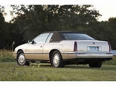 how do cars engines work 1994 cadillac eldorado electronic throttle control 1994 cadillac eldorado for sale classiccars com cc 716469