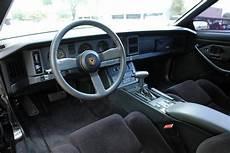 vehicle repair manual 1987 pontiac firebird interior lighting my perfect pontiac firebird trans am gta 3dtuning probably the best car configurator