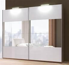 portes de coulissantes pas cher soldes armoire adulte portes coulissantes 200 cm pas