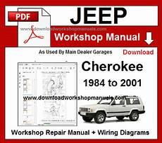 small engine repair manuals free download 1985 volkswagen type 2 auto manual jeep cherokee workshop repair manual download download workshop manuals com