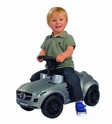 Bobby Cars Und Rutschautos Zu Echten Automarken Bobby Car