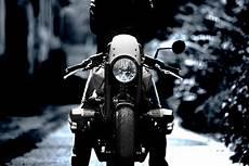 bmw r ninet by rizoma bikebrewers com