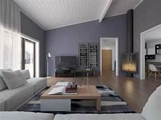 moderne wohnzimmer wandfarben moderne wohnzimmer spiegel