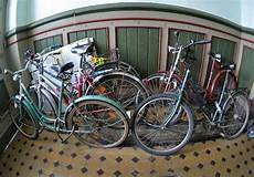 was darf im treppenhaus abgestellt werden darf ich mein fahrrad im hausflur abstellen b z berlin
