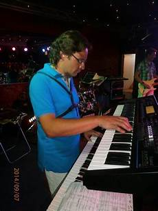Cours De Piano à Domicile Cours De Piano 224 Votre Domicile Annonce De Piano