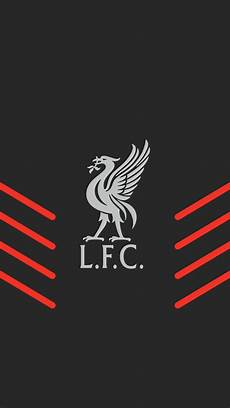 liverpool hd wallpaper for iphone pin on football