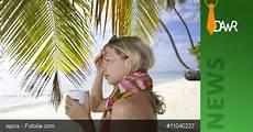 Dawr Gt Krank Im Urlaub Wenn Der Arbeitnehmer Im Urlaub