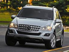 Mercedes Ml350 Suv 2010 mercedes m class price photos reviews features