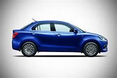 Maruti Suzuki Dzire by All New 2017 Maruti Suzuki Dzire Officially Launched In