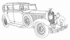 printable classic car coloring pages 16553 cars coloring pages free coloring pages printable for and adults