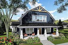 gambrel style house plans 3 bed house plan with gambrel roof gambrel roof modern