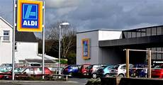 aldi online aldi to open 50 stores to in on big boys wales