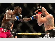 jon jones vs glover teixeira