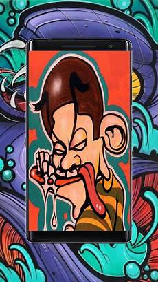 graffiti wallpapers backgrounds mod apk
