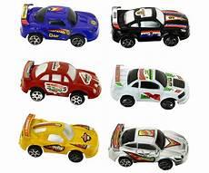 set jouet enfant coffret 6 voiture course