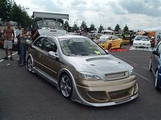 astra g tuning tuning cars and news opel astra g tuning