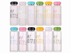 drinking bottle my bottle free shipping consignmenter co uk