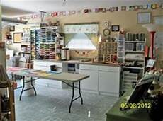 1000 images about turn garage into sew craft room