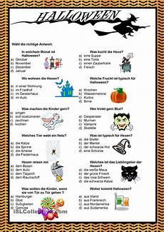 Malvorlagen Quiz Quiz German