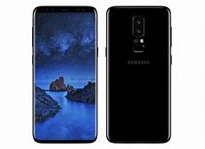 galaxy s9 release date and specs unveiled in new report