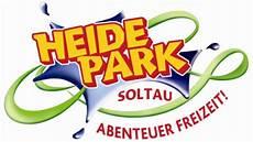 heidepark gutschein zum ausdrucken heidepark 2 f 252 r 1 gutschein zum ausdrucken