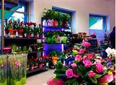 negozio fiori come aprire un negozio di fiori