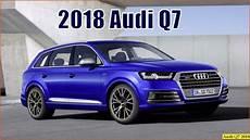 audi q7 neu new audi q7 2018 interior exterior and reviews