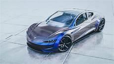 tesla roadster ii specs range performance 0 60 mph