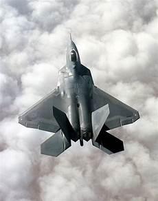 f a 22 air force photos 1999 2005
