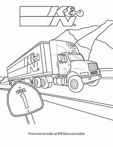 coloring book pages vehicles 16424 k n printable coloring pages for