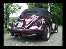 käfer cabrio 1303 vw k 196 fer cabrio 1303 tuning
