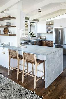 29 the of farmhouse kitchen colors joanna gaines