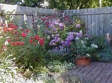 Miniature Houses Original Garden Designs Floral Coco Style colonial homes designs diy garden designs and layouts