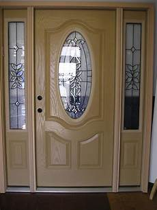 Masonite Doors by Masonite Fiberglass Interior Doors Psoriasisguru