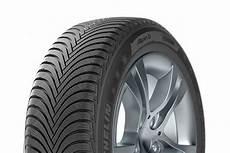 auto zeitung 2019 winter tire test 225 55 r17