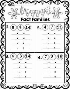 winter worksheets for 2nd grade 19997 winter worksheets by teaching second grade teachers pay teachers
