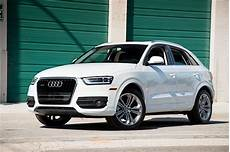 january s fastest and slowest selling cars news cars