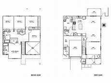 schofield barracks housing floor plans 5 bedroom new duplex townhome schofield helemano 5 bed