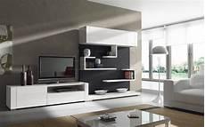 Tv Wall Unit Ideas top 21 living room lcd tv wall unit design ideas