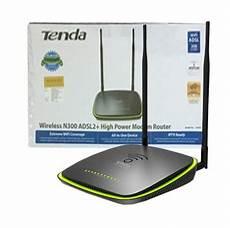 tenda dh301 wireless high power n300 فروشگاه مودم و تجهیزات شبکه مودم مارت خرید مودم 4g