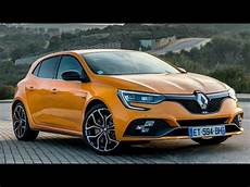 Renault Clio 2019 - 2019 renault clio rs review