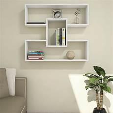 mensole per libreria mensola libreria da parete 90 cm darcy