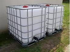 cuve d eau 1000l eau 1000 amazing pictures to eau 1000 cars in