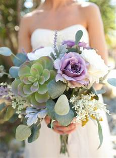 how i saved thousands on wedding flowers diy bridal bouquet