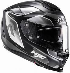 hjc rpha 70 grandal black hjc helmets free uk delivery